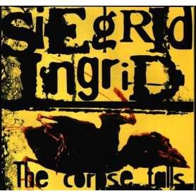 SIEGRID INGRID - The Corpse...