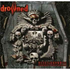 DROWNED - BELLIGERENT Part...