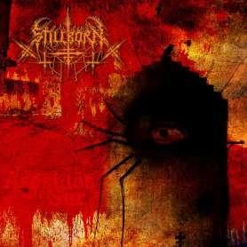STILLBORN - Los Asesinos...