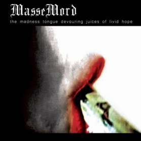 MASSEMORD The Madness...