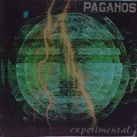 PAGANOS - Experimental