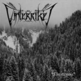 VINTERRIKET Finsternis