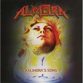 ALMORA Kalihora's song