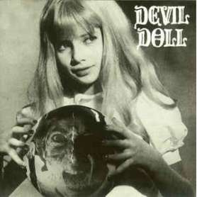 DEVIL DOLL The Sacrilege of...