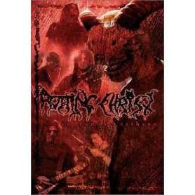 ROTTING CHRIST - In Domine...