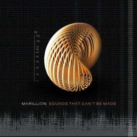 MARILLION - Sounds That...