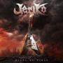 JERIKO - Hasta el Final - CASSETTE