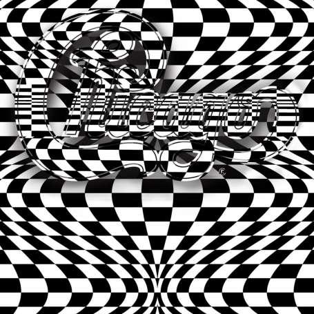 CHICAGO - NOW XXXVI - CD