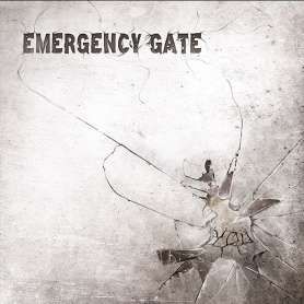 EMERGENCY GATE - You