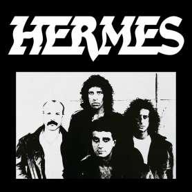 HERMES - Hermes - Cd