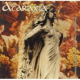ATARAXIA - The moon sang on...