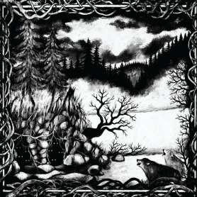 MOLOCH - Die Isolation - Cd