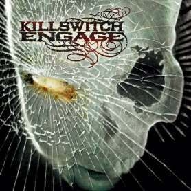 KILLSWITCH ENGAGE - As...