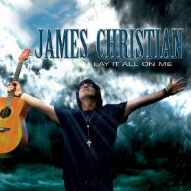 JAMES CHRISTIAN - Lay It...