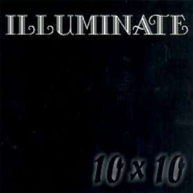 ILLUMINATE Black
