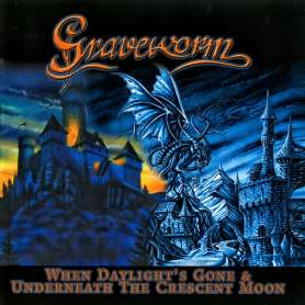 GRAVEWORM - When Daylight's...