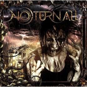 NOTURNALL - Noturnall