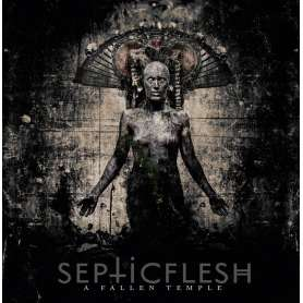 SEPTIC FLESH - Fallen...