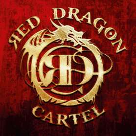 RED DRAGON CARTEL - Red...