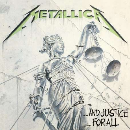 METALLICA - And justice for all 3 CD DIGI PACK