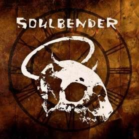 SOULBENDER - Soulbender
