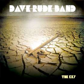 DAVE RUDE BAND - The Key