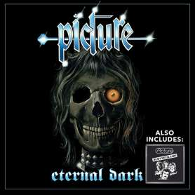 PICTURE -  Eternal Dark +...