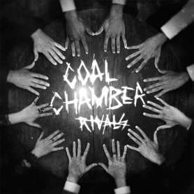 COAL CHAMBER – - Rivals