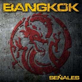 BANGKOK - Señales