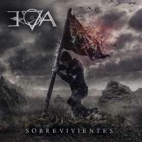 EVA - Sobrevivientes