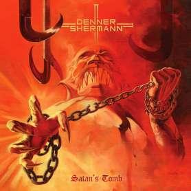 DENNER / SHERMANN - Satans...