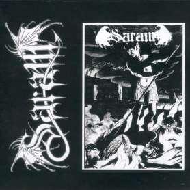 SARAM  - Sinners