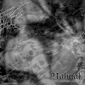 NAHUAL - Massive Onslaught...