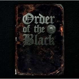 BLACK LABEL SOCIETY - Order...