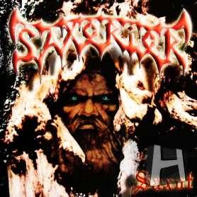 SAXORIOR Saxot