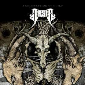ARSIS A Celebration of Guilt