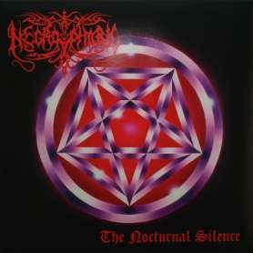 NECROPHOBIC The Nocturnal...