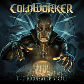 COLDWORKER - The...