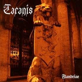 TARANIS - Flandriae