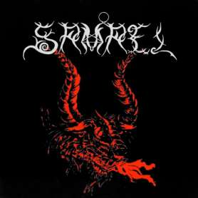 SAMAEL - Live in the Dark