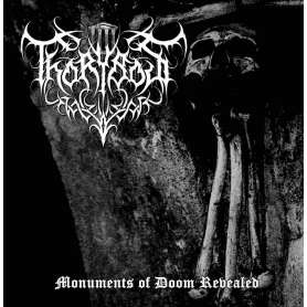 Thorybos - Monuments of...
