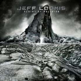 JEFF LOOMIS - Plains Of...