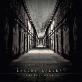 SHADOW GALLERY - Digital...