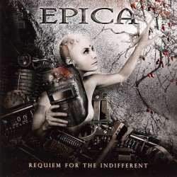 EPICA - REQUIEM FOR...