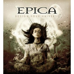 EPICA - DESIGN YOUR...