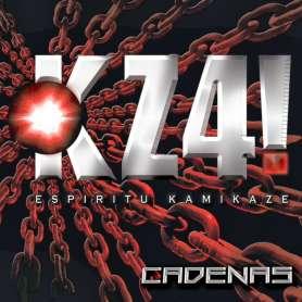 KZ4 - Cadenas