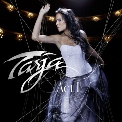 TARJA - Act 1 2CD