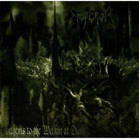 EMPEROR Anthems - to the...