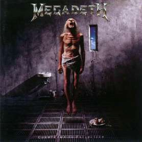 MEGADETH - Countdown to...