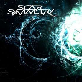 SCAR SYMMETRY - Holographic...